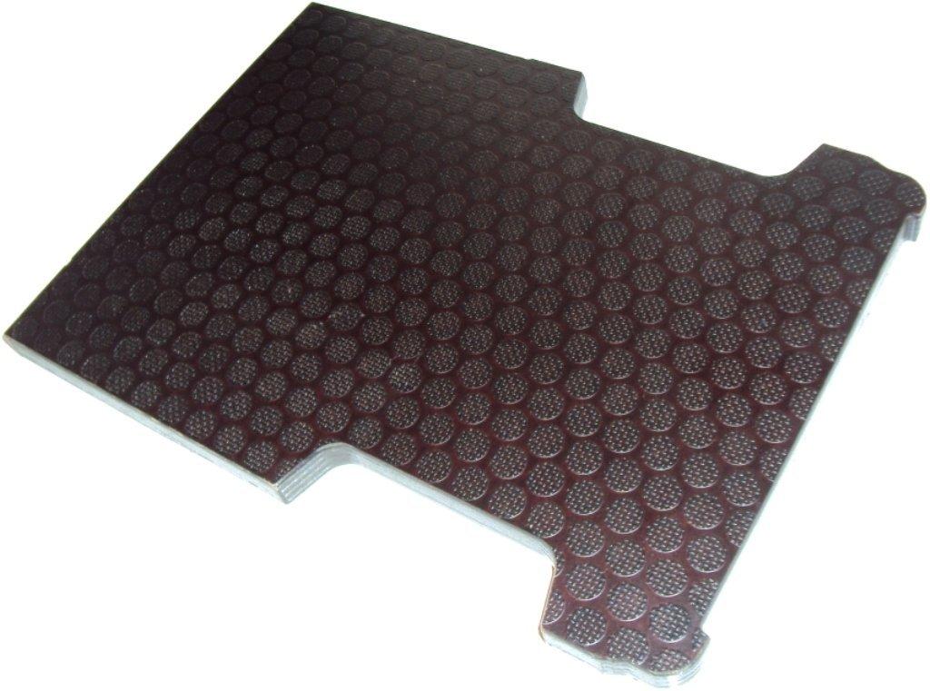 Anti Slip Vloeren : Anti slip vloer zonder bindgaten toebehoren lrb