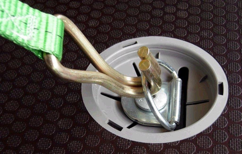 Anti Slip Vloeren : Anti slip vloer met bindgaten toebehoren lrb
