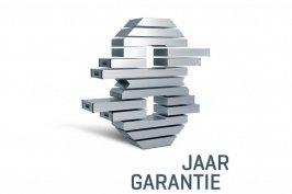Officiële, erkende partner van ALUCA